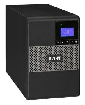 ИБП Eaton 5P 5P850i черный