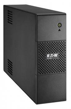 ИБП Eaton 5S 5S1000i черный