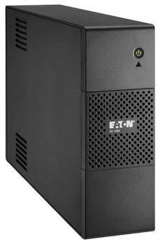 ИБП Eaton 5S 5S1500i черный