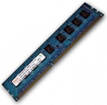 ������ ������ DIMM DDR3 8Gb Hynix HMT41GU6AFR8C