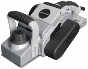 Рубанок Интерскол Р-110/2000М (104.1.1.00)