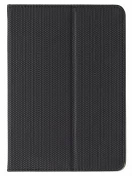"""Чехол PC Pet PCP-TU3007BK, универсальный 7"""", черный (PCP-TU3007BK)"""