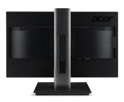 """Монитор 23"""" Acer B236HLymdpr - фото 3"""