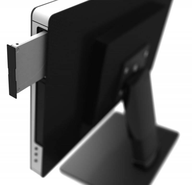 """Платформа 21.5"""" Intel LOOP LP-2151 L5 - фото 14"""