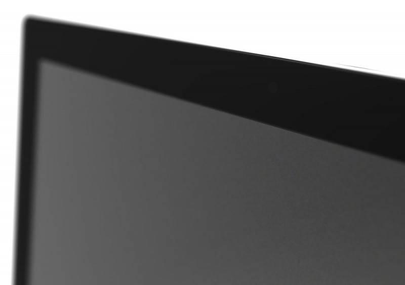 """Платформа 21.5"""" Intel LOOP LP-2151T L5 - фото 15"""