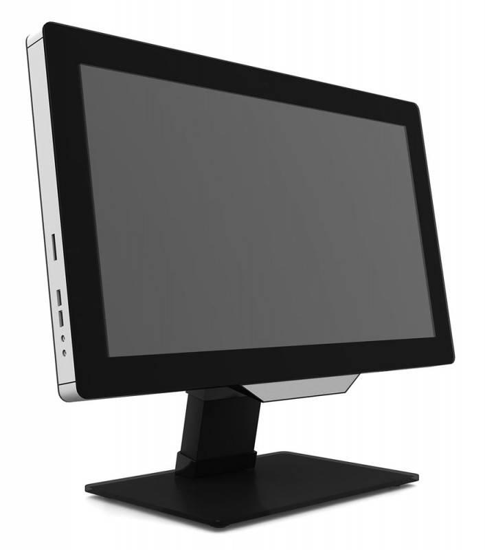 """Платформа 21.5"""" Intel LOOP LP-2151T L5 - фото 2"""