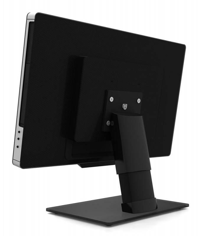 """Платформа 21.5"""" Intel LOOP LP-2151T L5 - фото 8"""