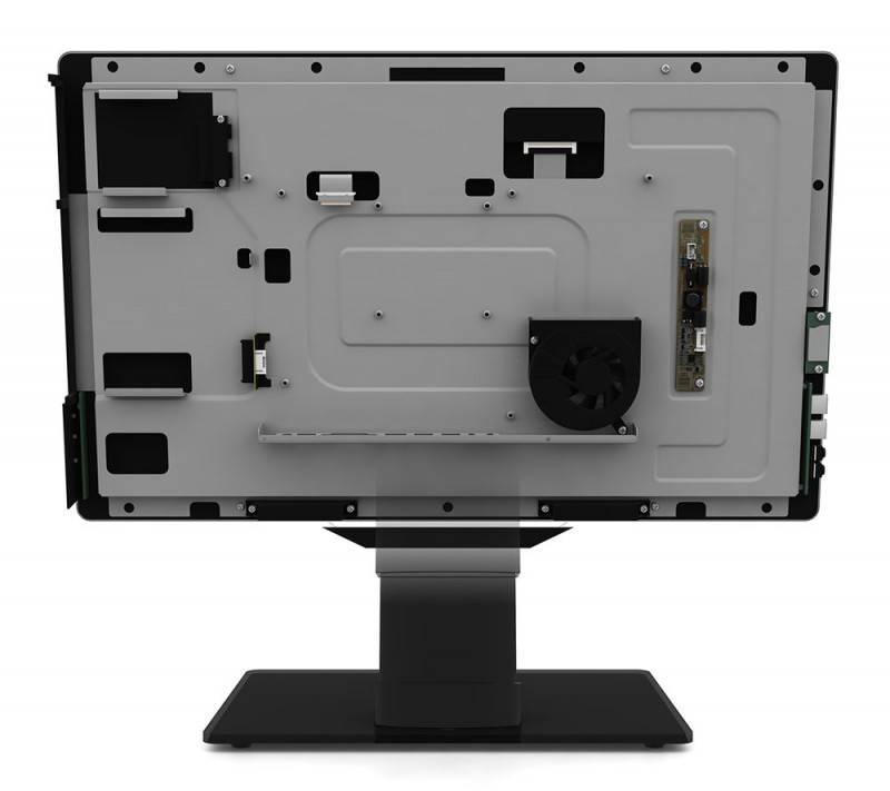 """Платформа 21.5"""" Intel LOOP LP-2151T L5 - фото 9"""