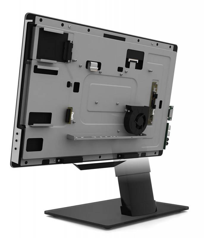 """Платформа 21.5"""" Intel LOOP LP-2151T L5 - фото 10"""