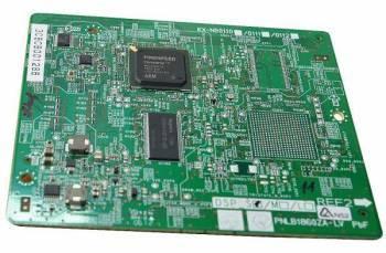 Плата Panasonic KX-NS0112X