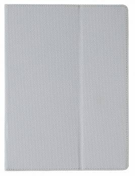 "Чехол PC Pet PCP-TU3010GR, для планшета 10.1"", серый"