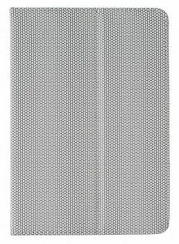 "Чехол PC Pet PCP-TU3007GR, для планшета 7"", серый"