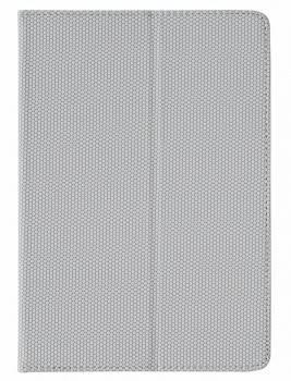 Чехол PC Pet PCP-TU3008GR, для планшета 8, серый
