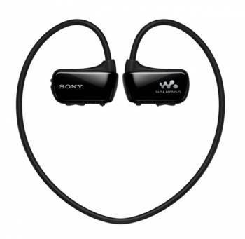 mp3-����� 4Gb Sony NWZ-W273 ������