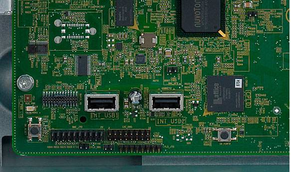 Сервер Dell PowerEdge T110 - фото 9