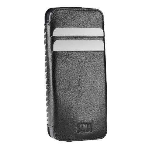 Чехол (футляр) Targus TFD01903EU-50 черный/серый - фото 1