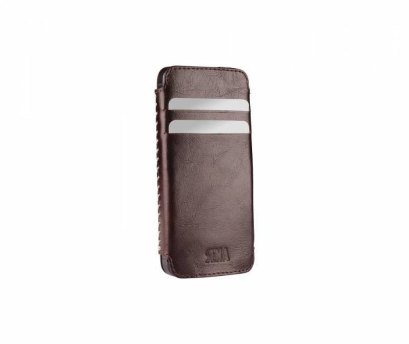 Чехол (футляр) Targus TFD019EU-50 коричневый - фото 1