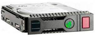 Сервер HP ProLiant DL380e Gen8 - фото 7