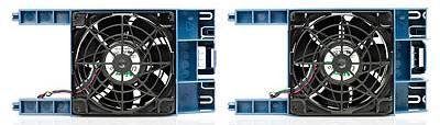 Сервер HP ProLiant DL380e Gen8 - фото 8