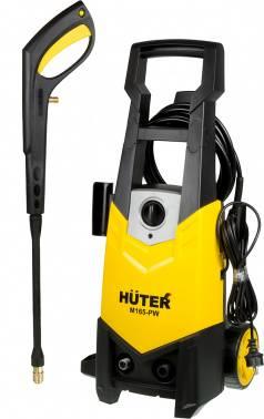 ��������� Huter M165-�W