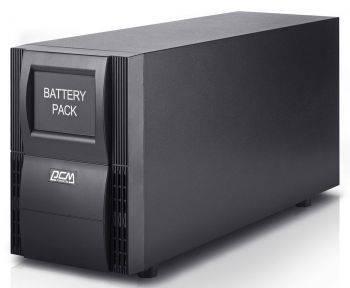 Батарея для ИБП Powercom VGD-36V 36В 14.4Ач