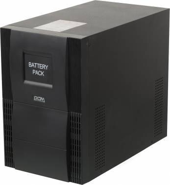 Батарея для ИБП Powercom VGD-72V 72В 14.4Ач