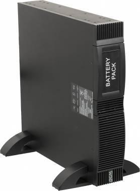 Батарея для ИБП Powercom VGD-RM 36V, 36В, 14.4Ач (BAT VGD-RM 36V FOR VRT-1000XL)
