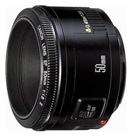 ��������  Canon EF