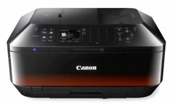 МФУ Canon Pixma MX924 черный