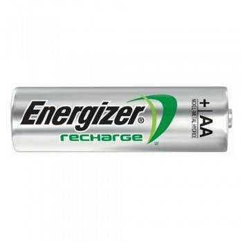 Аккумулятор AA Energizer Extreme FSB2 (2шт)