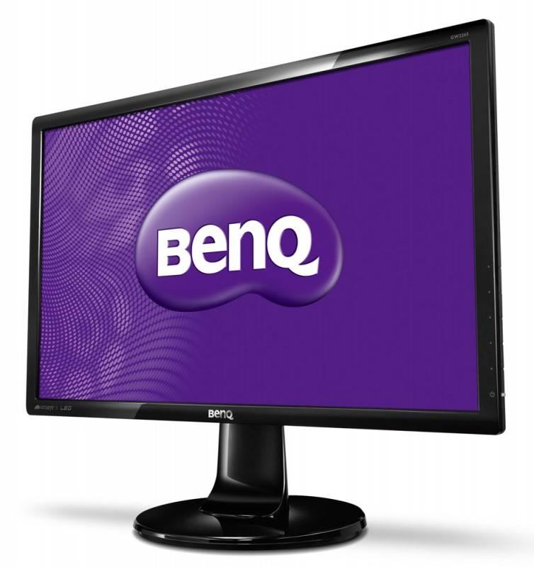 """Монитор 21.5"""" BenQ GW2265M - фото 2"""