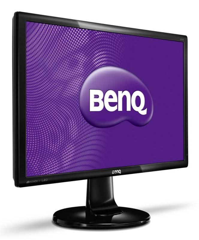 """Монитор 21.5"""" BenQ GW2265M - фото 5"""