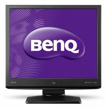 """Монитор 19"""" Benq BL912 черный (9H.LAPLB.QPE)"""