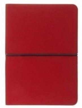 Обложка PocketBook PBPUC-5-YLBC-BD черный / желтый