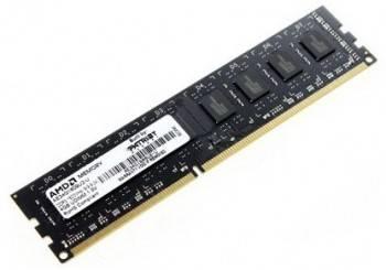 Модуль памяти DIMM DDR3 8Gb AMD (AG)R938G2401U2S