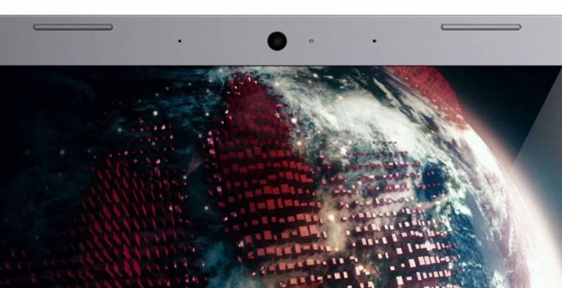 "Ноутбук 15.6"" Lenovo IdeaPad S510p черный - фото 10"