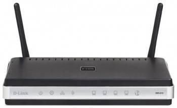 Wi-Fi ������������� D-Link DIR-615 / K / R1A