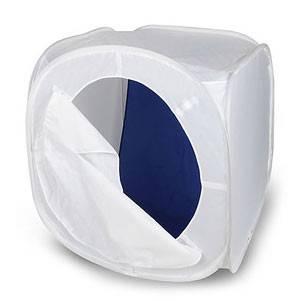 Лайт куб Rekam LCS-50 - фото 1