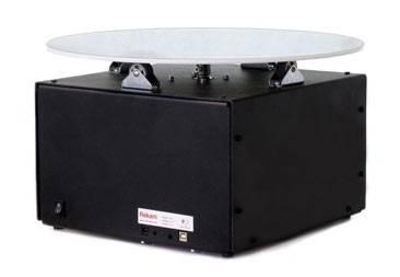 Стол Rekam для 3D фотосъемки Т-50 - фото 1