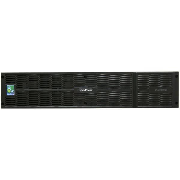 Батарея для ИБП Cyberpower BPL48V75ART2U 48Вт - фото 1