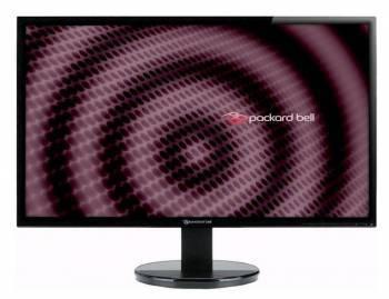 Монитор 19.5 Acer Viseo 203DXb