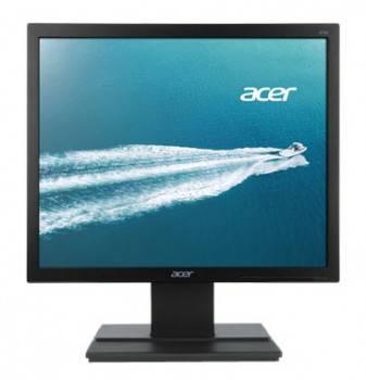 Монитор 19 Acer V196Lb