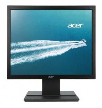 Монитор 19 Acer V196Lbmd