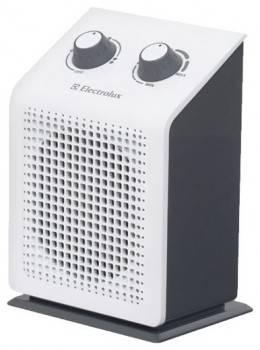 Тепловентилятор Electrolux EFH/S-1120 белый