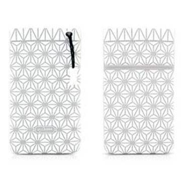 Чехол-сумочка Bone для iPhone/iPod Cell Plus black (BA11021-BK) - фото 3