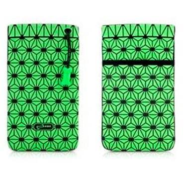Чехол-сумочка Bone для iPhone/iPod Cell Plus black (BA11021-BK) - фото 4