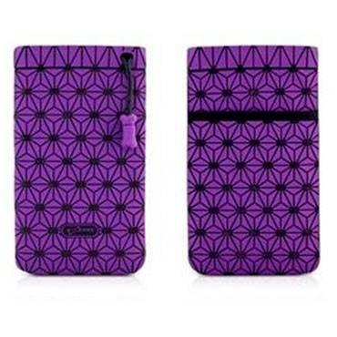 Чехол-сумочка Bone для iPhone/iPod Cell Plus black (BA11021-BK) - фото 5