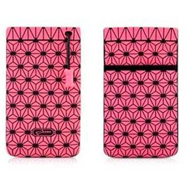 Чехол-сумочка Bone для iPhone/iPod Cell Plus black (BA11021-BK) - фото 6