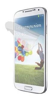 Защитная плёнка для смартфона  ILUV ILUV-SS4ANTF