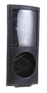 Чехол для плеера Belkin F8Z375EA - фото 1